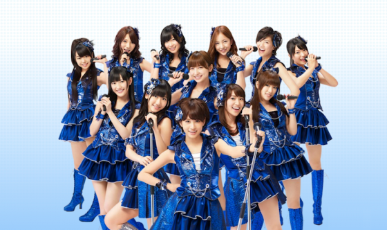 AKB48-Voice-Rooms-560x332