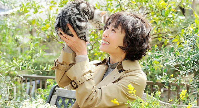 Gou_Gou,_The_Cat_(Japanese_Drama)-0001