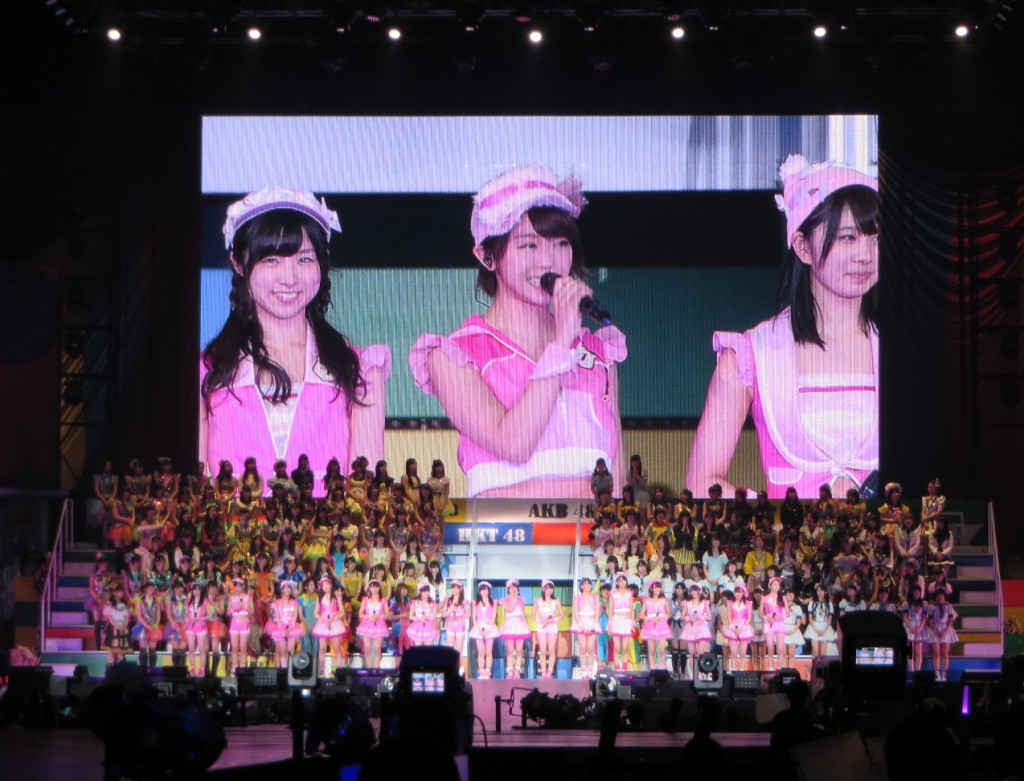 Minegishis-Team-4-On-Top-of-AKB48-Request-Hour-Set-List-Best-200-2014-1-1024x781
