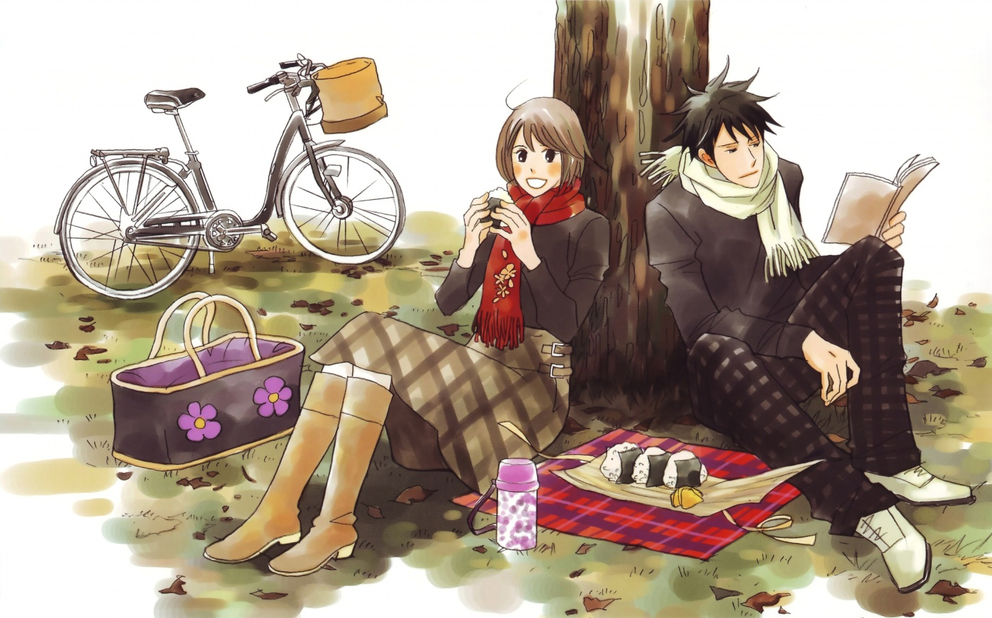 Nodame-Cantabile-Wallpaper-HD_-_