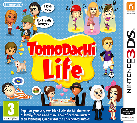 PS_3DS_TomodachiLife_enGB