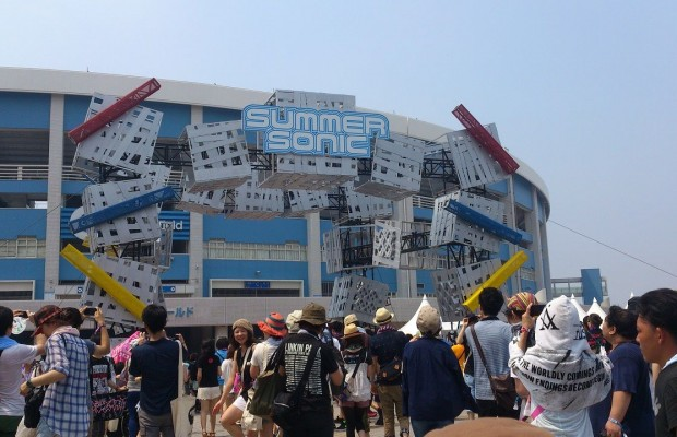 SUMMER-SONIC-2014-Adds-More-Guests-to-The-Line-Up-620x400