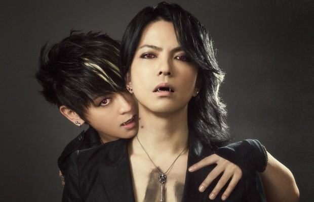VAMPS-to-Release-London-Performance-Blu-RayDVD-620x400