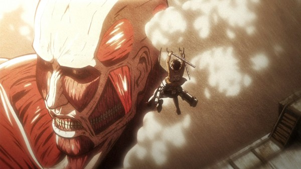 attack-on-titan2-600x337