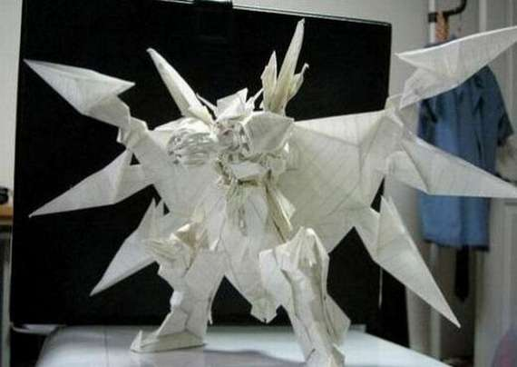 cool-origami04