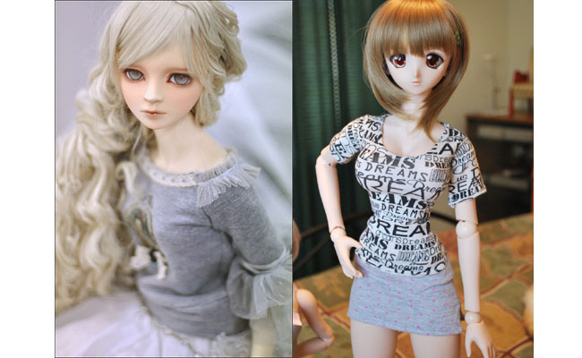 dollfie-2-luts-co-kr