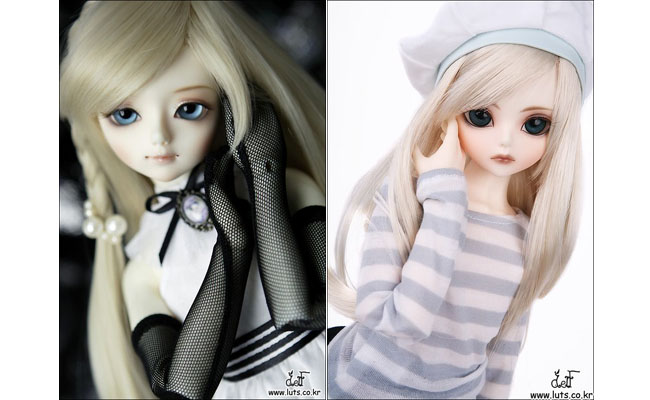 dollfie-luts-co-kr
