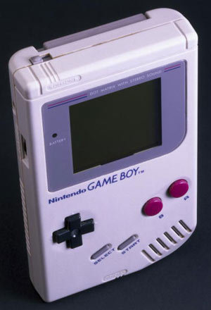 gameboydalem