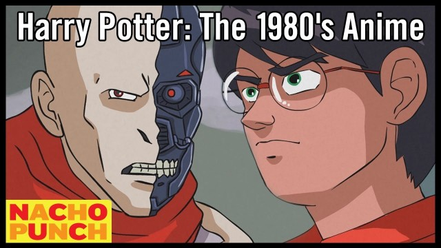harry-potter-imagined-as-a-1980s-640x360