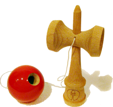 kendama_rev