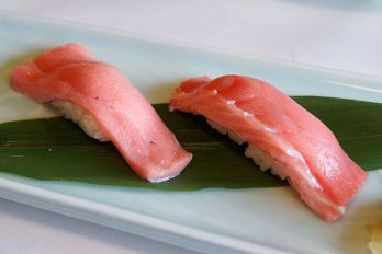 medium-fatty-tuna