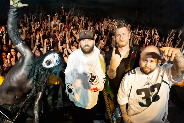 news_large_limpbizkit_art2014