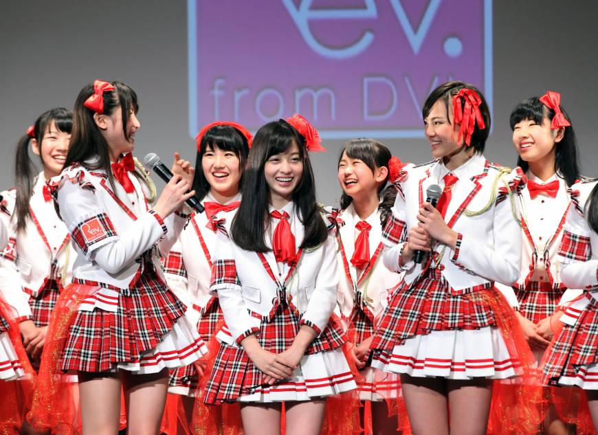 p10-terao-rev-from-dvl-a-20140416-870x633