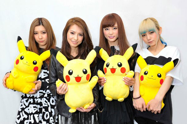 scandal-pokemon