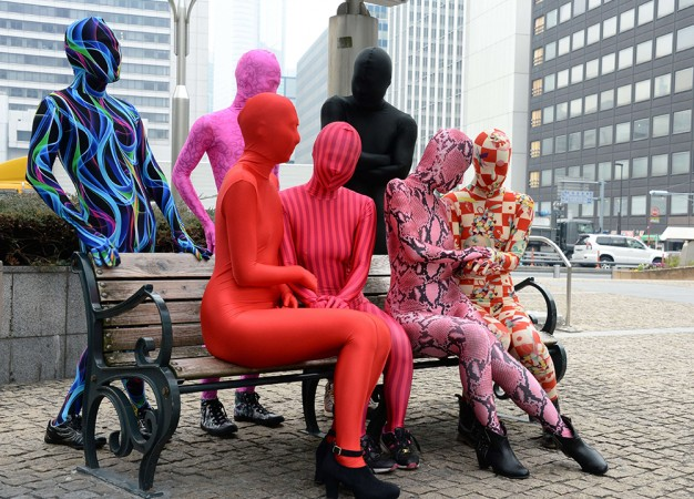zentai body suit (1)