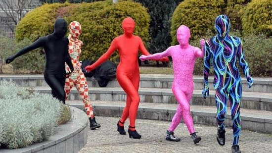 zentai body suit (4)
