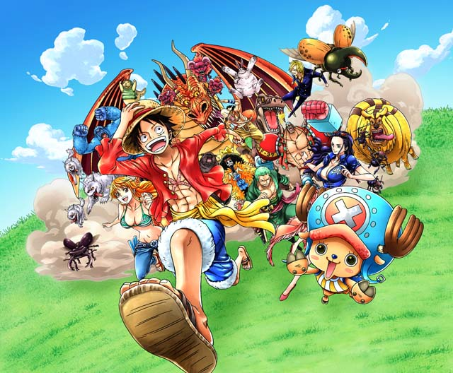 1394638271-one-piece-unlimited-world-red-key-art