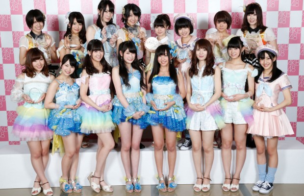 296-AKB48-Senbatsu-Election-Participants-to-Make-Appeal-Comment-at-Nico-Live-620x400