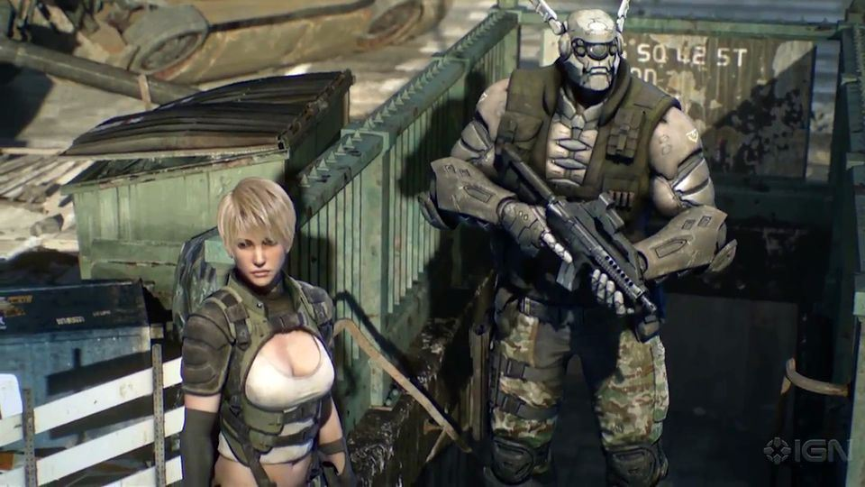 Appleseed-Alpha-Trailer-5