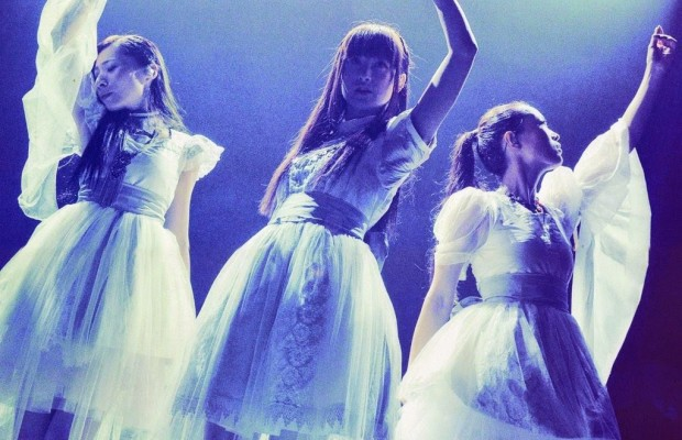 Kalafina best album (1)