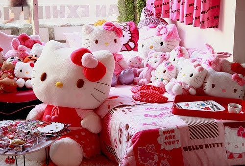 Kamar+Hello+Kitty (10)