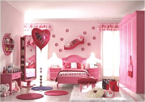 Kamar+Hello+Kitty (2)