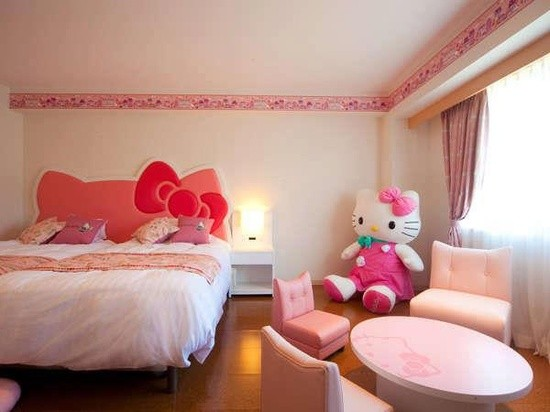 Kamar+Hello+Kitty (4)