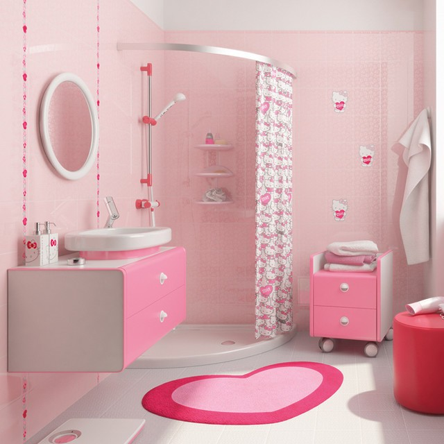 Kamar+Hello+Kitty (5)