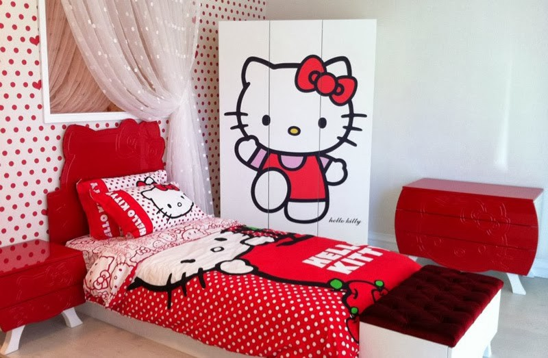 Kamar+Hello+Kitty (9)