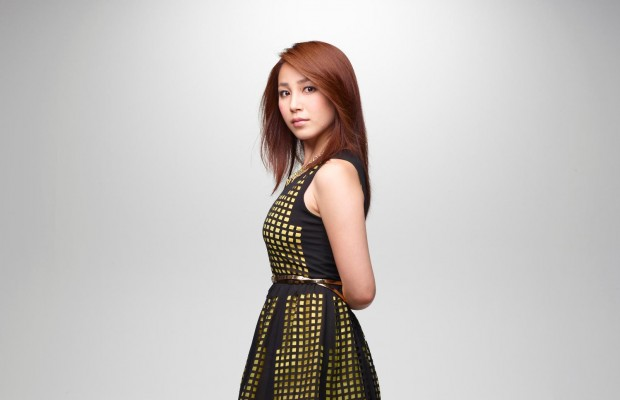 Kikkawa-You-Official-620x400