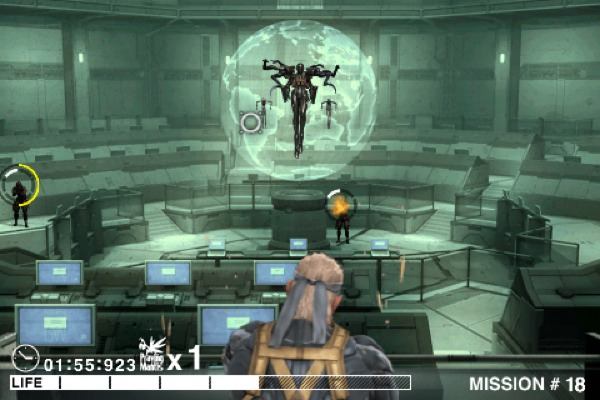 Metal-Gear-Solid-Touch-Screenshots-1