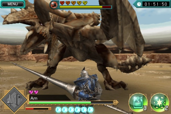 Monster-Hunter-Dynamic-Hunting-Screenshot-1