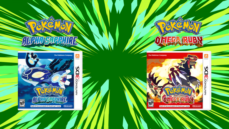 Omega-Rudy-and-Alpha-Sapphire-960x540
