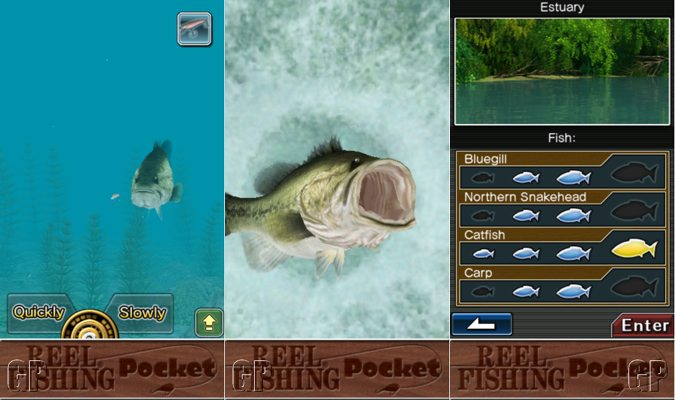 Reel-Fishing-Pocket-Screenshot-2