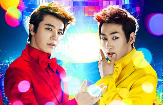 Super-Junior-members-Donghae-and-Eunhyuk-put-the-wraps-on-their-first-Japan-Tour-620x400