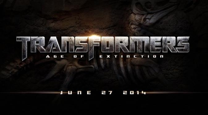 Transformers+Age+Of+Extinction+Movie+Film+2014+Sinopsis