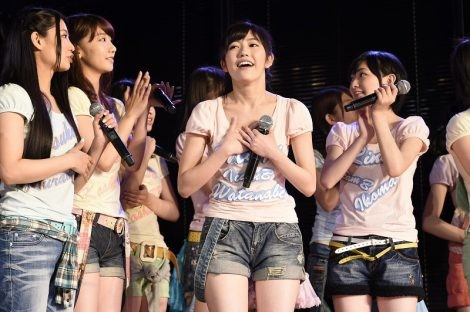 akb48-senbatsu-general-election-2014 (4)