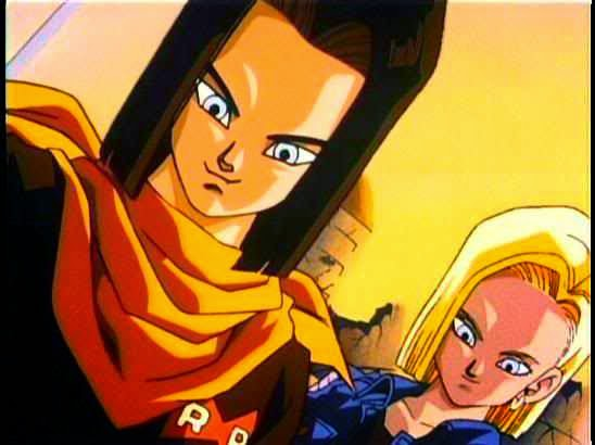 android_17_18 (1)
