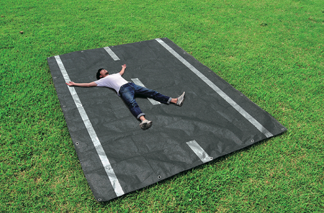 anywhere-road-picnic-mat-01