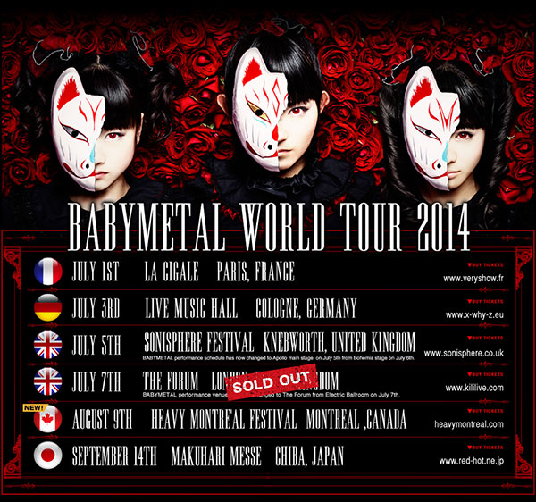 babymetal-world-tour-2014-canada