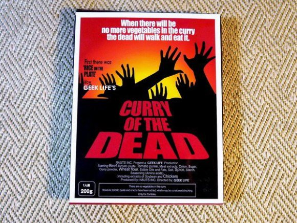 curryofthedead (1)