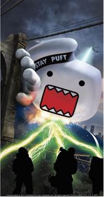 domo-ghostbusters 02