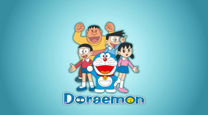 doraemon_wallpaper (1)
