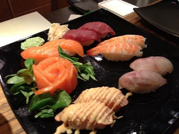 foreign-japanese-food021