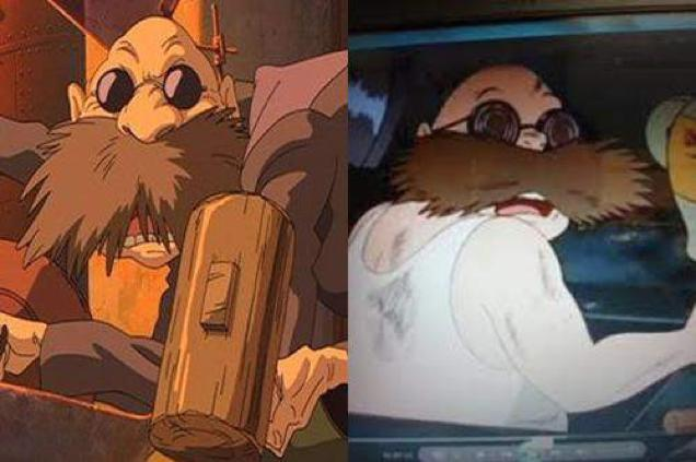 ghibli-look-alike-09