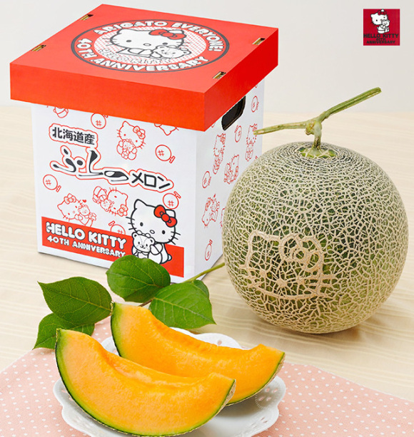 hello-kitty-melon (1)