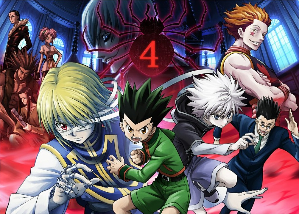 hxh-movie