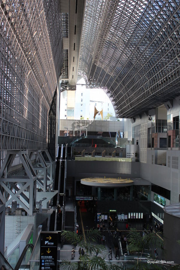 kyoto-station-a-masterpiece-of-architecture-625