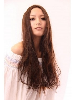 long-hairstyle1