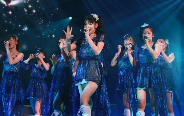 news_large_morningmusume_0505